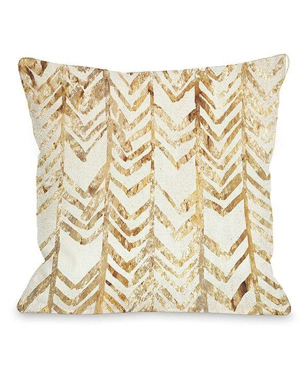 644 Best Cushions Images On Pinterest | Cushions, Crafts And Knitting With Regard To Gold Sofa Pillows (Image 1 of 20)