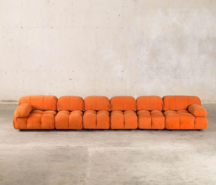 66 Best Furniture Images On Pinterest | Armchairs, Chairs And Throughout Bellini Couches (Image 10 of 20)