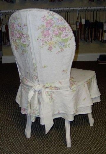 66 Best Shabby~Chair Covers Images On Pinterest | Chairs, Shabby Within Shabby Chic Sofas Covers (Photo 19 of 20)