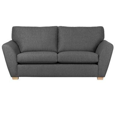 7 Best Sofas Images On Pinterest | Corner Sofa, Fabric Sofa And Sofas In Small Grey Sofas (Image 4 of 20)