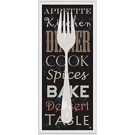 71 Best Knife, Fork, & Spoon Wall Art Images On Pinterest | Spoons Regarding Giant Fork And Spoon Wall Art (Image 7 of 20)