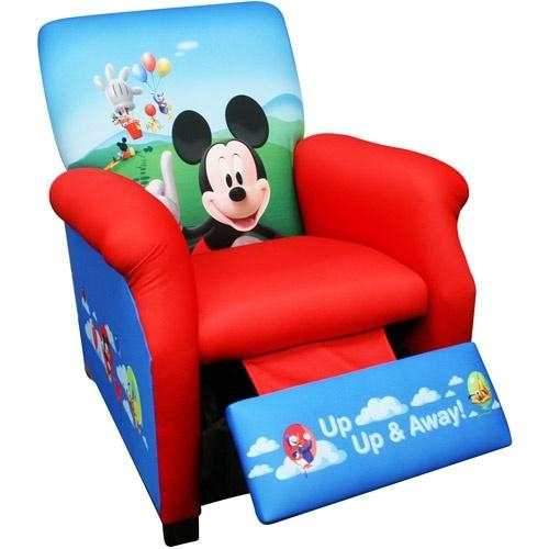 73 Best Mickey Mouse Playroom Images On Pinterest | Disney Cruise Intended For Mickey Mouse Clubhouse Couches (Image 7 of 20)