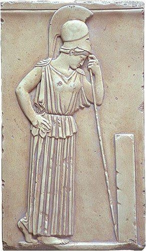 76 Best Dress Roman/greek Style Images On Pinterest | Ancient Throughout Ancient Greek Wall Art (Photo 2 of 20)