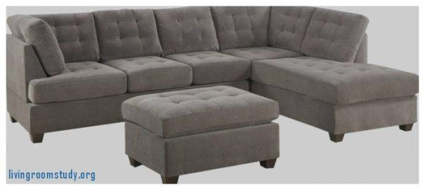20 Ideas Of Ashley Furniture Corduroy Sectional Sofas