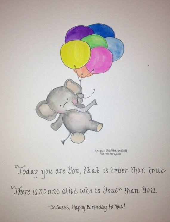81 Best Happy Birthday Images On Pinterest | Happy Birthday Quotes Within Happy Birthday Wall Art (Image 5 of 20)