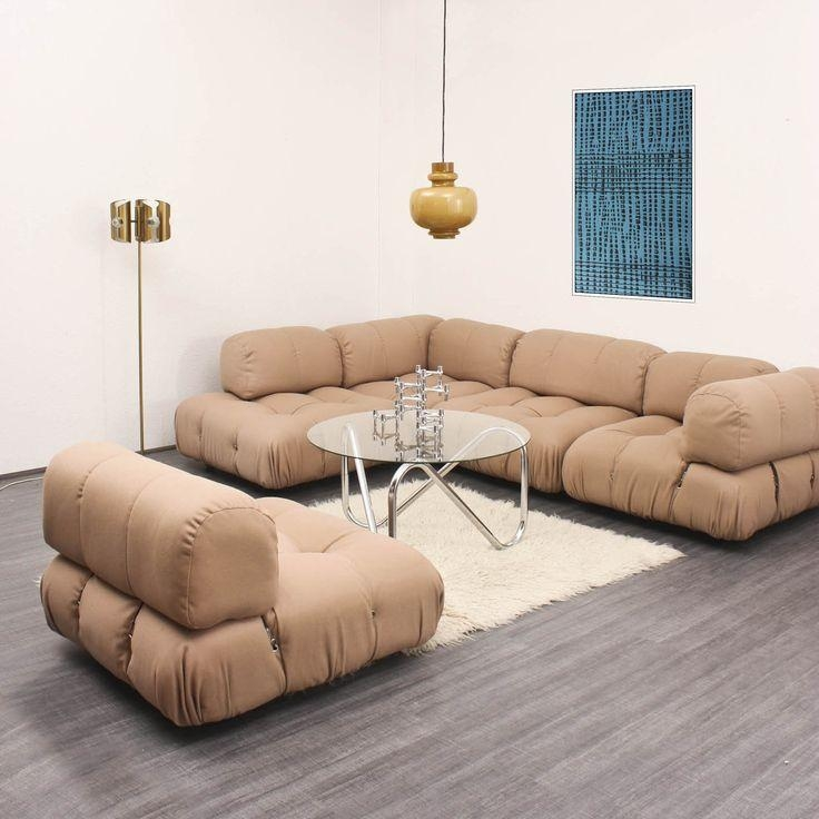 84 Best  Sofas Images On Pinterest | Modern Sofa, Sofas And Modern In Bellini Couches (Image 11 of 20)