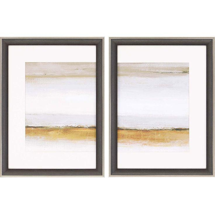 89 Best Abstract Wall Art Images On Pinterest | Abstract Wall Art With Dark Wood Wall Art (Photo 16 of 20)