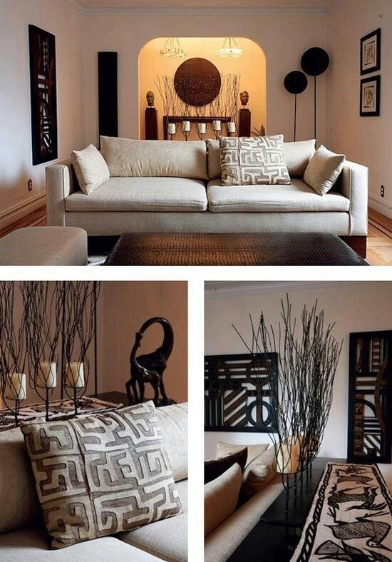 948 Best African Masks And Design Ideas Images On Pinterest Inside African American Wall Art And Decor (View 19 of 20)