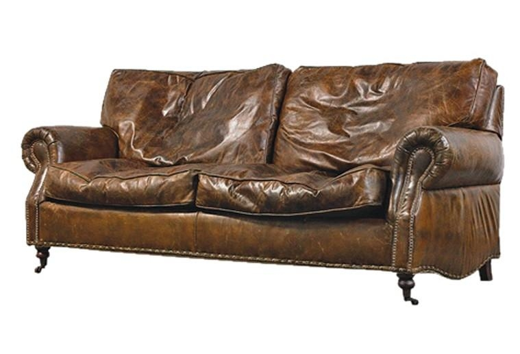 Adorable Sealy Leather Sofa Sealy Leather Sofa Beautiful Pictures Regarding Sealy Sofas (Image 2 of 20)