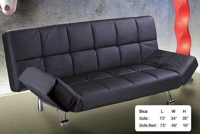Affordable Mattress & Funiture | Futons, Mattresses, Sofa Beds With Regard To Euro Sofa Beds (Image 3 of 20)