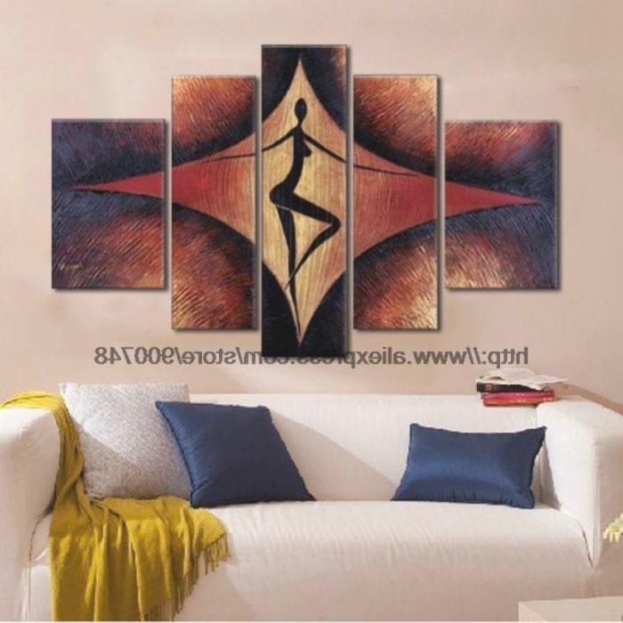 Awesome African American Wall Art | Roselawnlutheran Intended For African American  Wall Art And Decor (Image