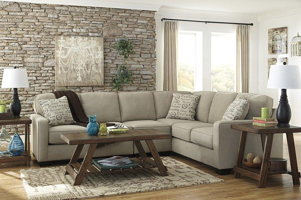 Afw | Lowest Prices, Best Selection In Home Furniture | Afw Inside Collins Sofas (View 13 of 20)