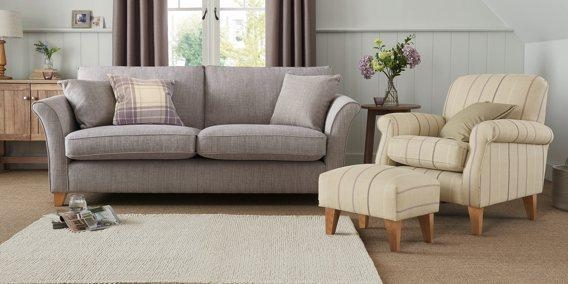 Agreeable Next Ashford Sofa Range On Inspirational Home Designing Inside Ashford Sofas (Image 3 of 20)