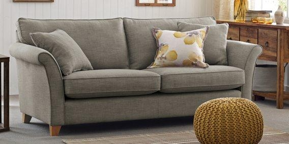 Agreeable Next Ashford Sofa Range On Inspirational Home Designing With Regard To Ashford Sofas (Image 4 of 20)