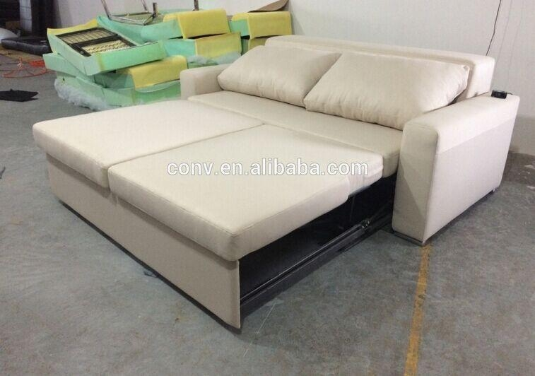 Alibaba Manufacturer Directory – Suppliers, Manufacturers With Regard To Electric Sofa Beds (Image 2 of 20)