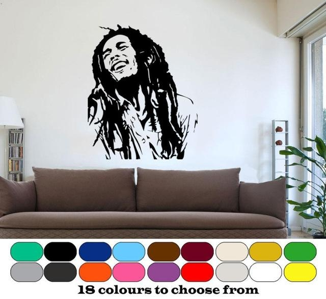 Aliexpress Mobile – Global Online Shopping For Apparel, Phones For Bob Marley Wall Art (Image 7 of 20)