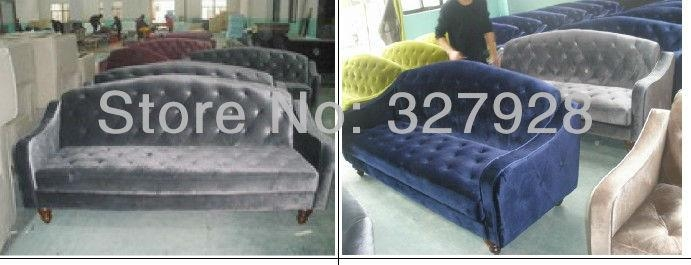 Aliexpress Mobile – Global Online Shopping For Apparel, Phones In Ava Tufted Sleeper Sofas (Image 2 of 20)