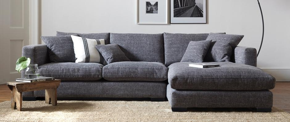 Featured Image of Sofas