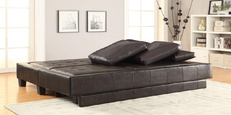 American Leather Sleeper Sofa Craigslist | Cozysofa In Craigslist Sleeper Sofas (Image 1 of 20)