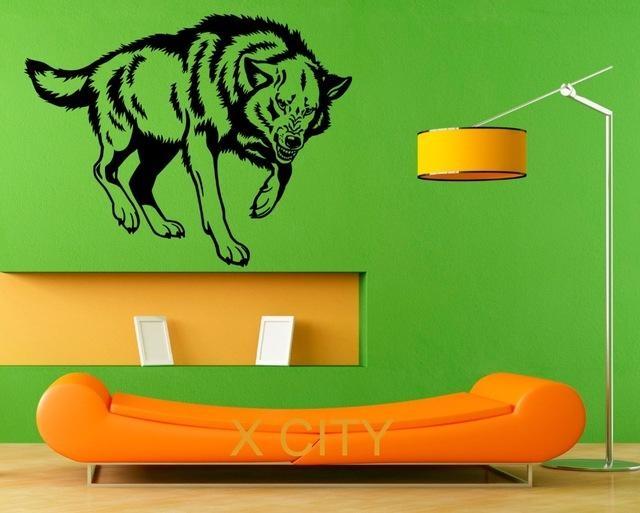 Animal Wall Art Fresh Canvas Wall Art On Ikea Wall Art – Home Within Animal Wall Art (View 14 of 20)