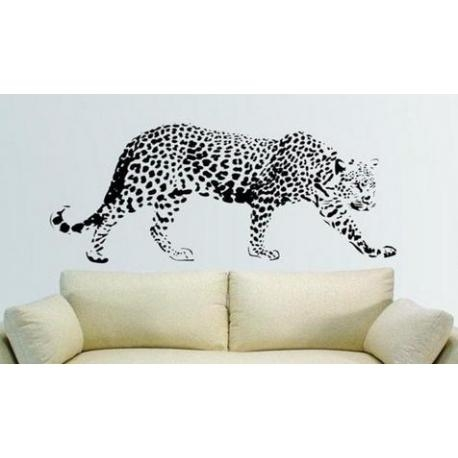 Animal Wall Art Trend Canvas Wall Art On Black And White Wall Art Intended For Animal Wall Art (Image 9 of 20)