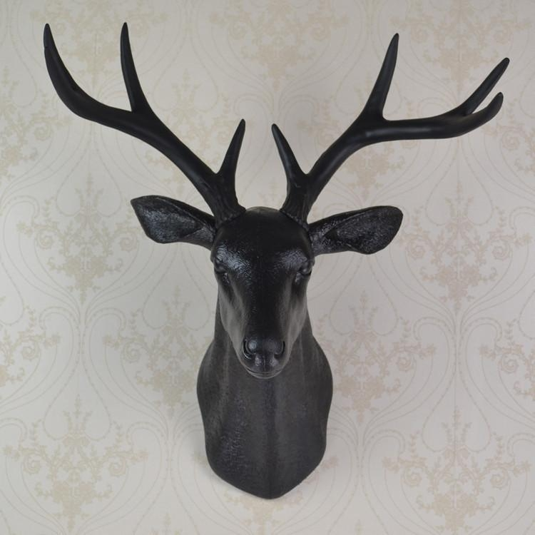 Antler Wall Decor Nz. Large Pure Wool Wall Hanging (Image 6 of 20)