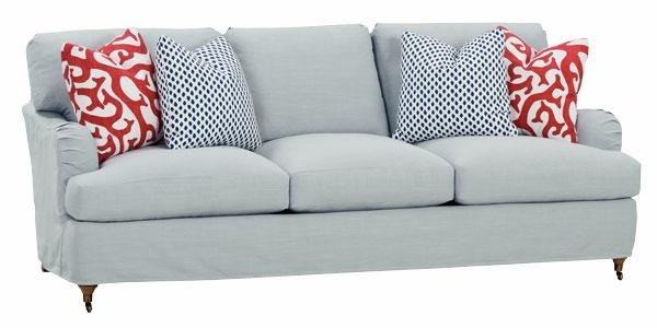 Apartment Sized Sofas And Small Couches | Club Furniture Throughout Condo Size Sofas (Image 9 of 20)