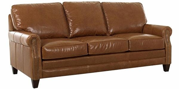 Apartment Sized Sofas And Small Couches | Club Furniture Within Condo Size Sofas (Image 11 of 20)