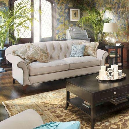 Arhaus Sofas Amazing As Leather Sofa On Cheap Sofa – Rueckspiegel With Regard To Arhaus Leather Sofas (Image 15 of 20)