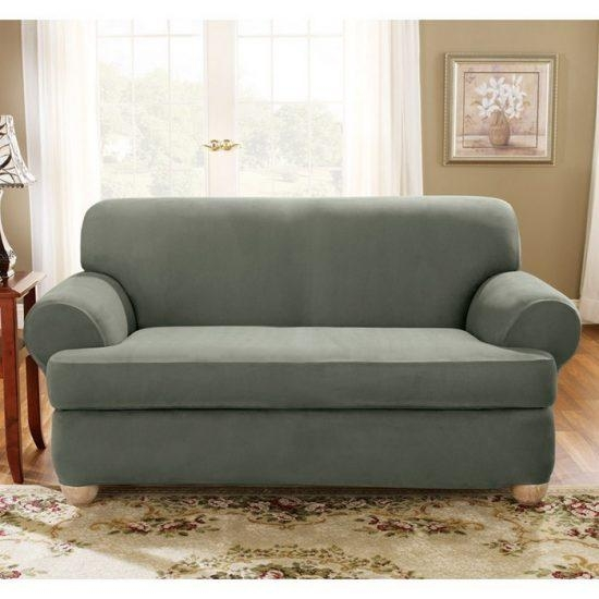 Armless Sofa Slipcovers – Sofa A In Armless Sofa Slipcovers (View 16 of 20)
