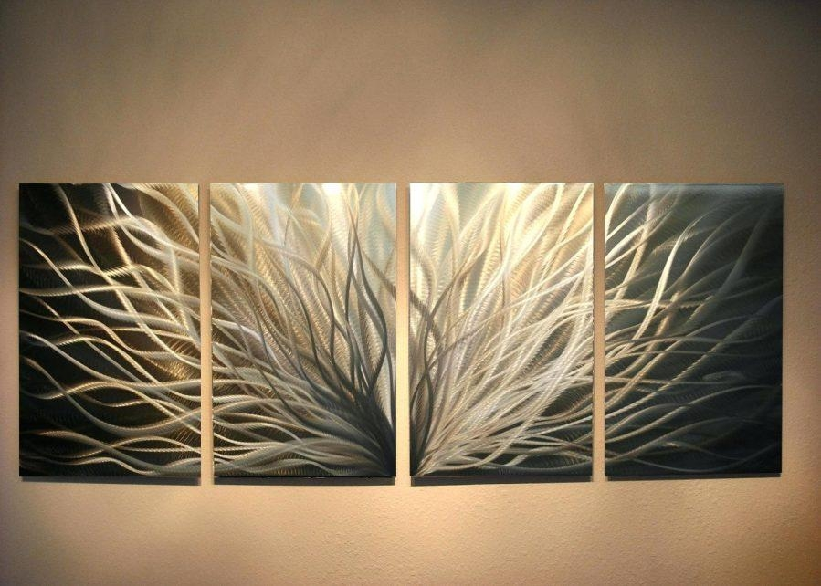 Articles With Metal Wall Art Cheap Tag: Metal Wall Art Decor In Cheap Metal Wall Art (View 12 of 20)
