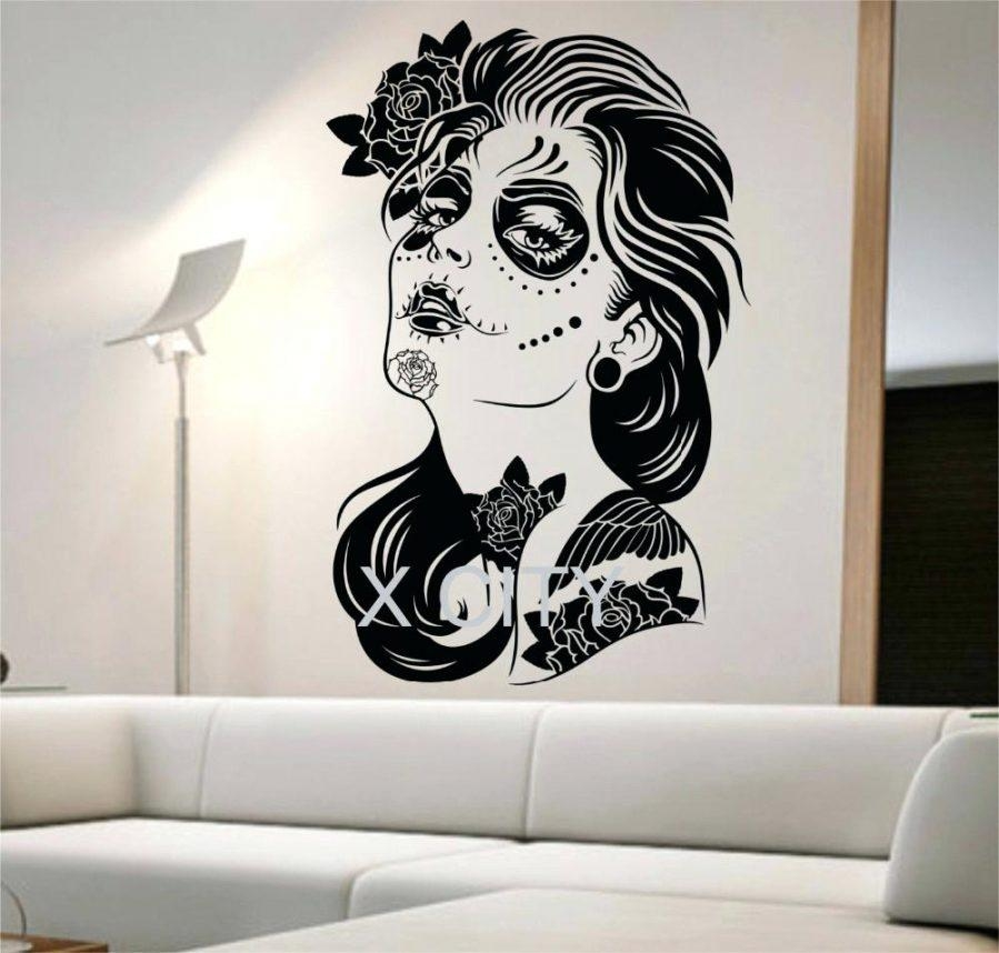 Articles With Tattoo Wall Art Prints Tag: Tattoo Wall Art (View 8 of 20)