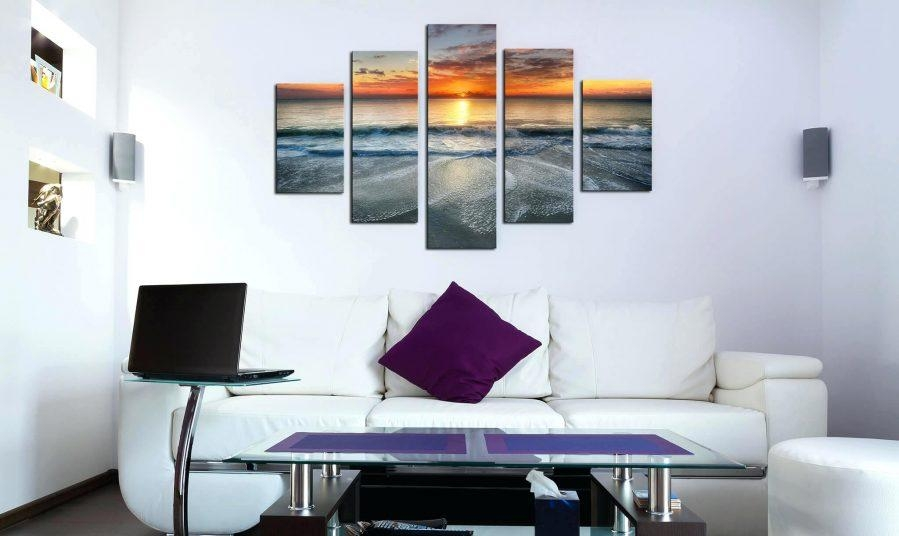 Articles With Unusual Wall Art Pictures Tag: Unusual Wall Art (Image 3 of 20)
