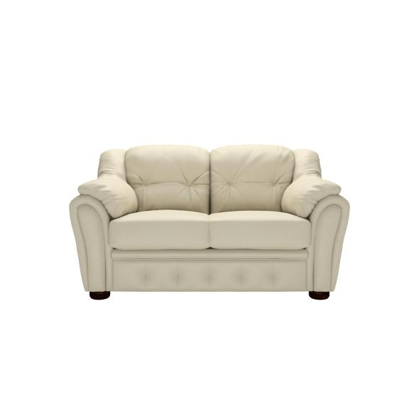 Ashford 2 Seater Sofa – From Sofassaxon Uk For Ashford Sofas (Image 6 of 20)