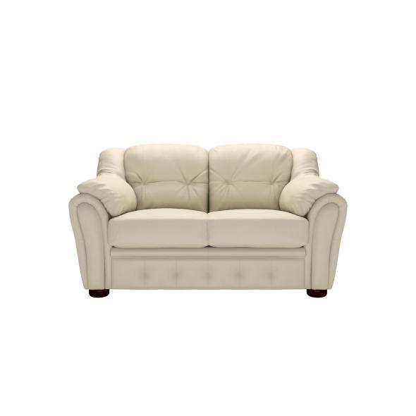 Ashford 2 Seater Sofa – From Sofassaxon Uk For Ashford Sofas (View 20 of 20)