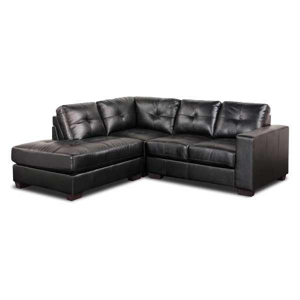 Ashton Black Sofa 2A 9071S | Cambridge Home 9071 63 Qpz/qpu 011 | Afw Regarding Ashton Sofas (Image 7 of 20)