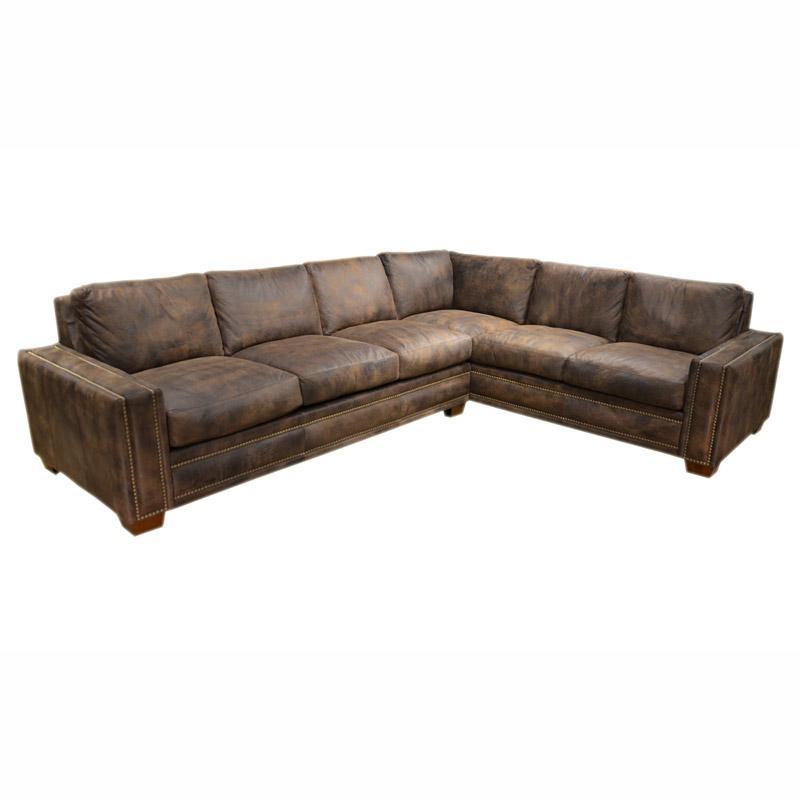 Ashton Sectionalomnia Leather With Ashton Sofas (Image 11 of 20)