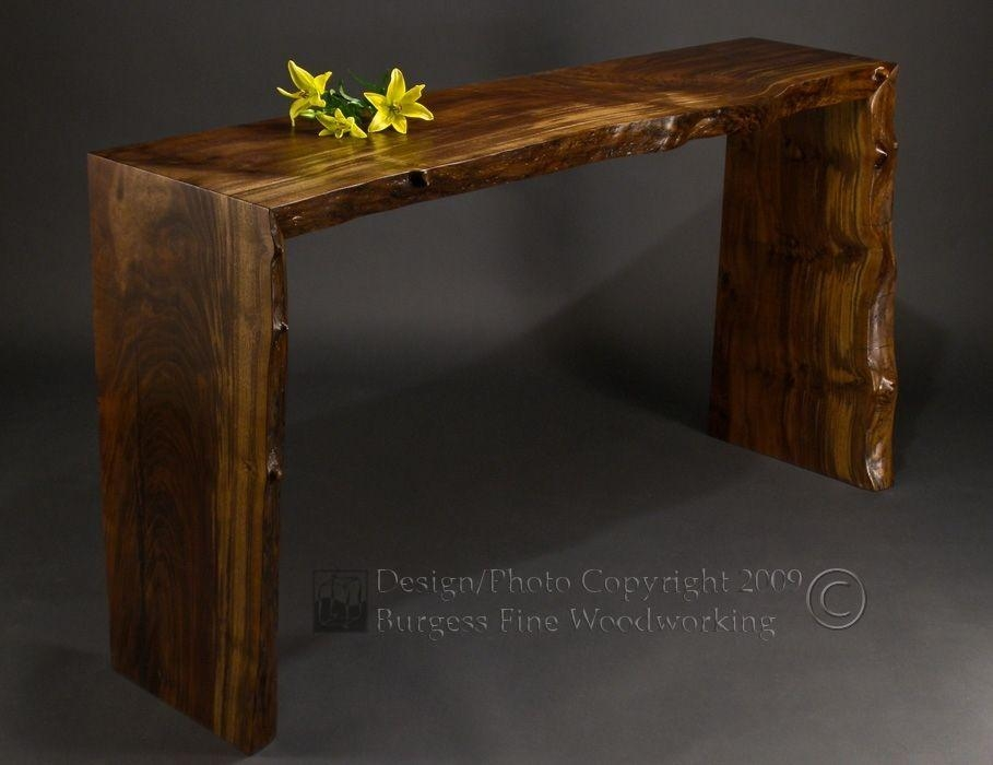 Featured Image of Asian Sofa Tables