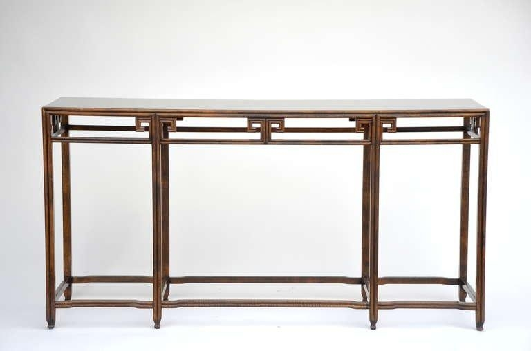 Asian Sofa Table – Revistapacheco Intended For Asian Sofa Tables (Photo 8 of 20)