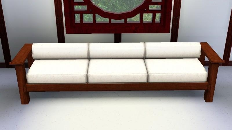 Asian Sofas Sofas Asian Style Supplieranufacturers – Thesofa In Asian Sofas (Photo 11 of 20)