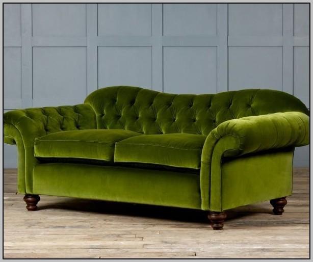 Ava Velvet Tufted Sleeper Sofa Uk – Sofas : Home Decorating Ideas Inside Ava Tufted Sleeper Sofas (Image 6 of 20)