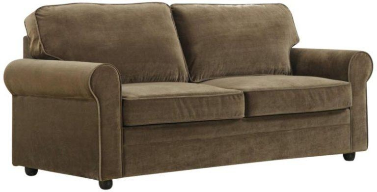 Awesome Green Microfiber Couch 70 In Sofas And Couches Ideas With In Green Microfiber Sofas (Image 2 of 20)
