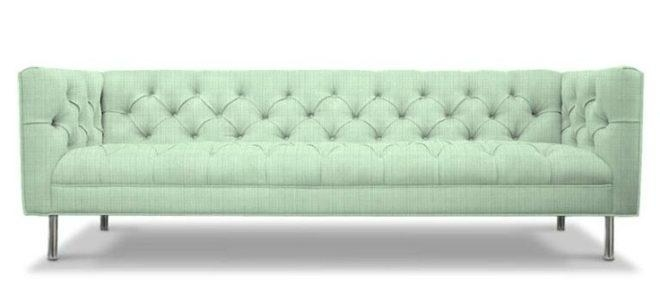 Awesome Mint Green Couch 30 In Sofa Room Ideas With Mint Green Couch Pertaining To Mint Green Sofas (View 16 of 20)