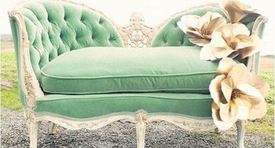 Awesome Mint Green Couch 74 For Your Living Room Sofa Inspiration For Mint Green Sofas (View 10 of 20)