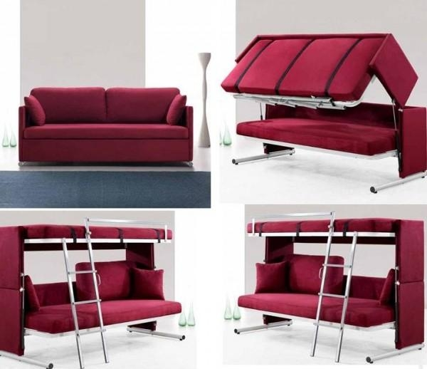 Awesome Small Sofas For Bedrooms Gallery – Rugoingmyway Regarding Small Bedroom Sofas (View 7 of 20)