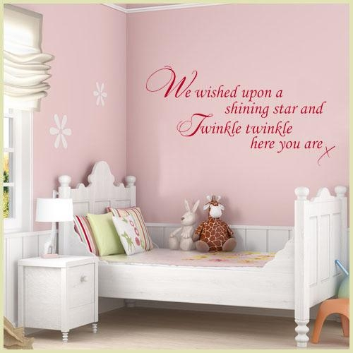 Baby Nursery Decor: Top Baby Wall Art For Nursery, Baby Room Wall Throughout Baby Wall Art (Image 4 of 20)