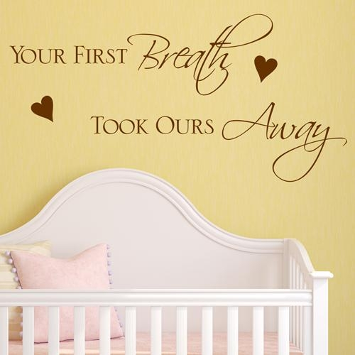 Baby Wall Art | Roselawnlutheran Throughout Baby Wall Art (Image 5 of 20)