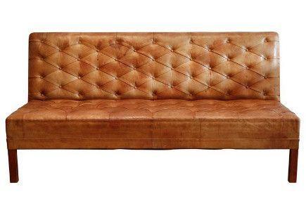 Banquette Sofa – Sofa Idea In Banquette Sofas (Image 5 of 20)