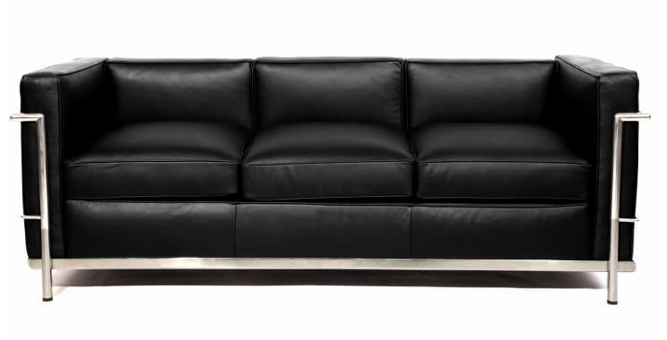 Bauhaus Furniture, Bauhaus Style Furniture Designs And Ideas In Bauhaus Furniture Sectional Sofas (View 20 of 20)