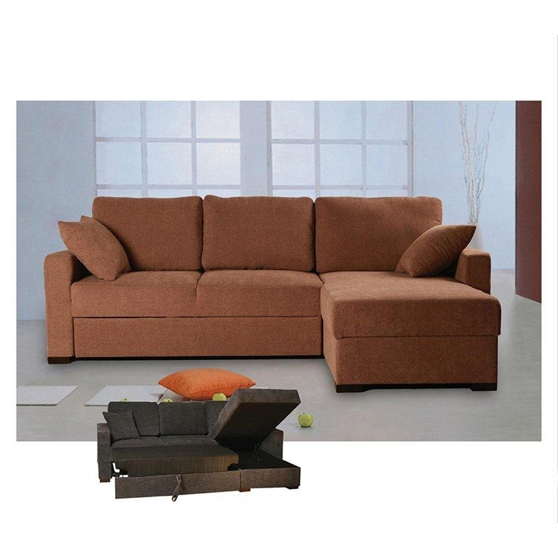 Bauhaus Leather Sectional Sofa | Home Design Ideas With Bauhaus Furniture Sectional Sofas (View 9 of 20)